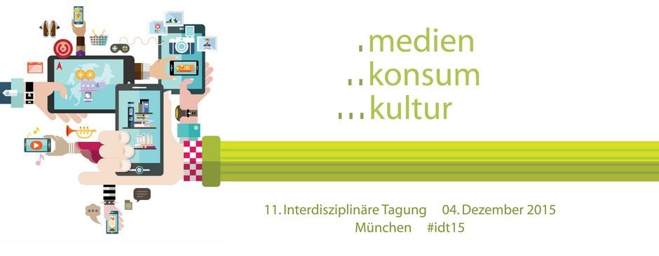 11. Interdisziplinäre Tagung