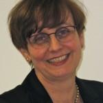 Bild von Prof. Dr. Kirsten Schlegel-Matthies