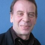 Profilbild Prof. Dr. Bernd Schorb